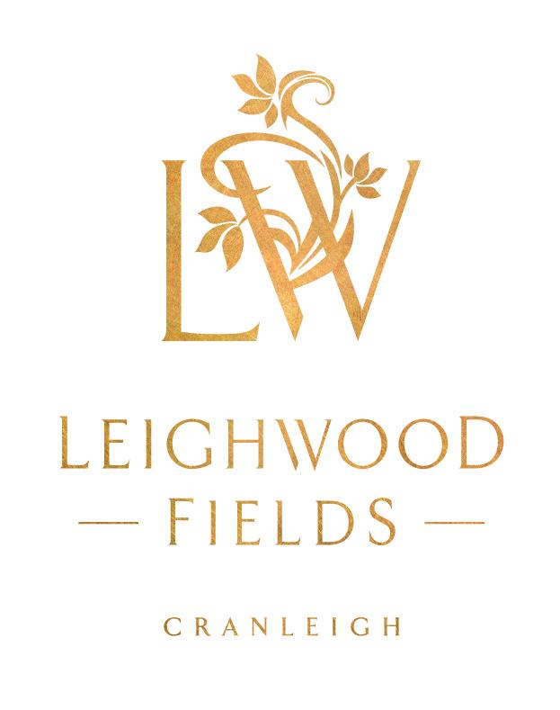 Leighwood_Fields_Logo_Hero_Gold_CMYK.jpg