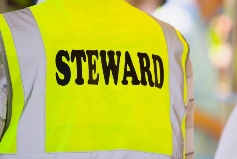 steward-high-viz-e1384766003352.jpg