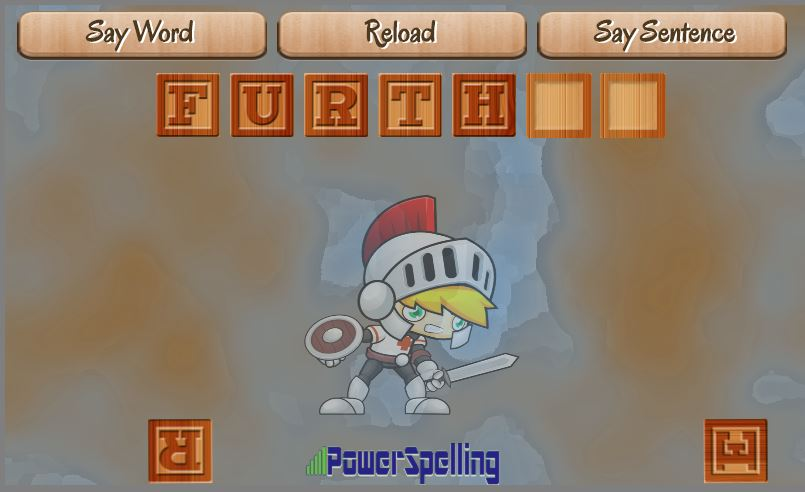 Spelling Blocks Nick.JPG