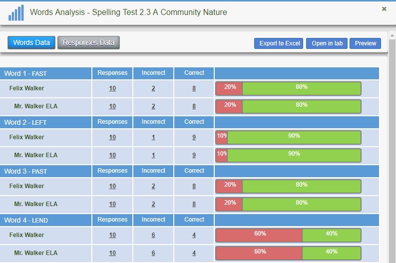 Word Analysis Web2.PNG