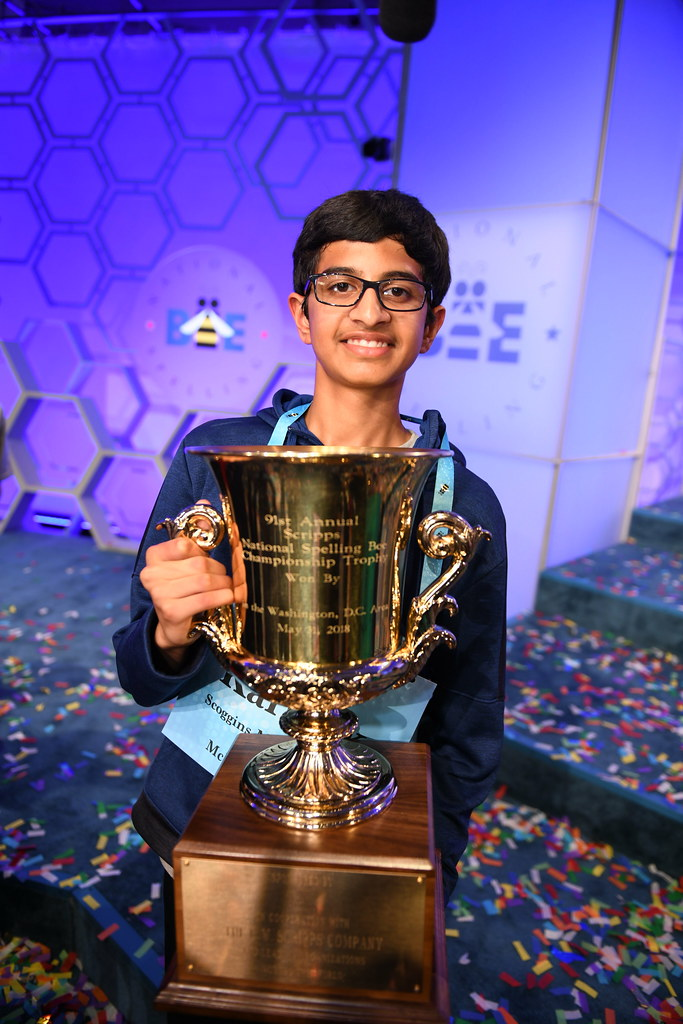 2018 Spelling Bee Winner.jpg