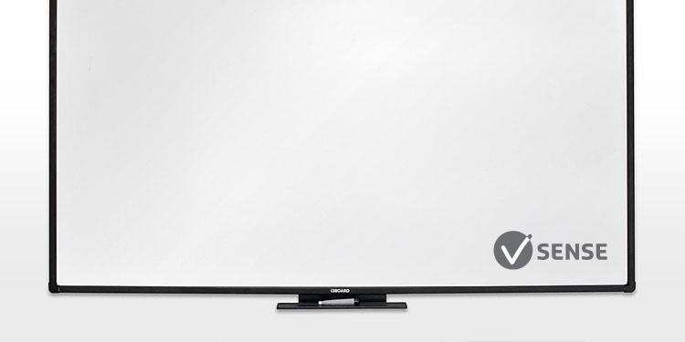 i3board-interactive-whiteboard.jpg