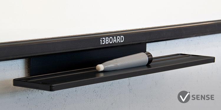 i3boarddetail.jpg