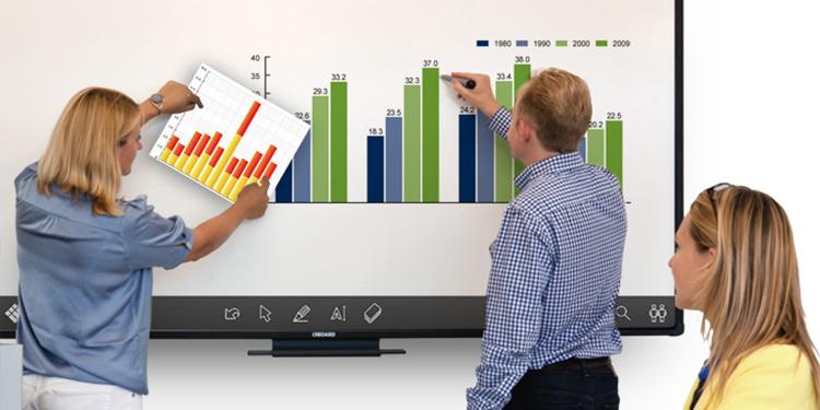 i3-whiteboard-software.jpg