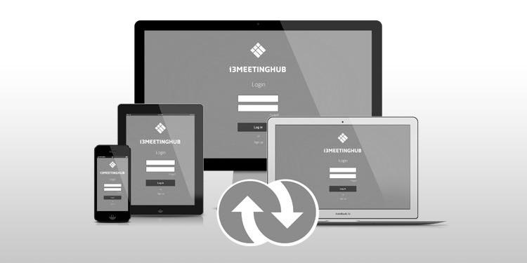 i3learnhub-devices.jpg