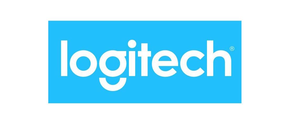 Logitech-Logo-Azzurro copia.jpg