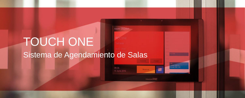 touch-one-slider.jpg