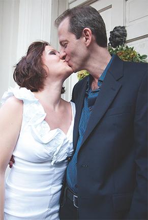 Robert_Lorayne_Elizabeth_Lorayne_Wedding.jpg