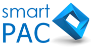 Smart-Pac-Logo-small.png