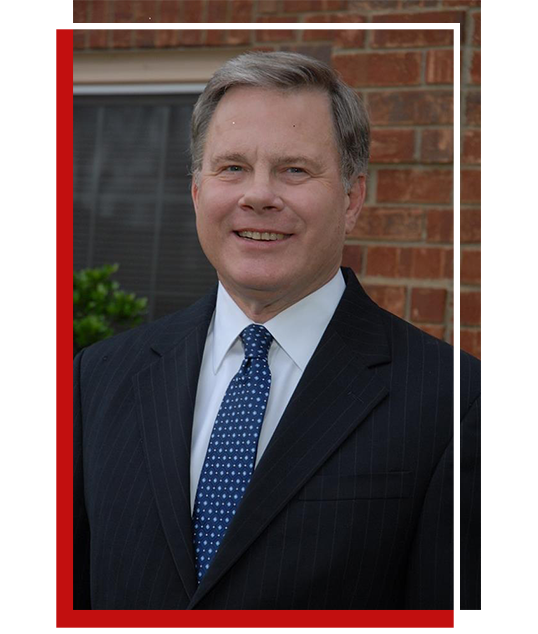 Author Dwayne Thompson, Future901 endorsed candidate & State Representative for District 96