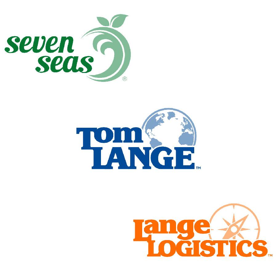 News — Tom Lange Company, Inc