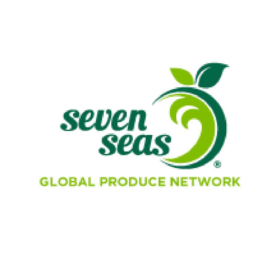 Seven Seas logo-01.jpg
