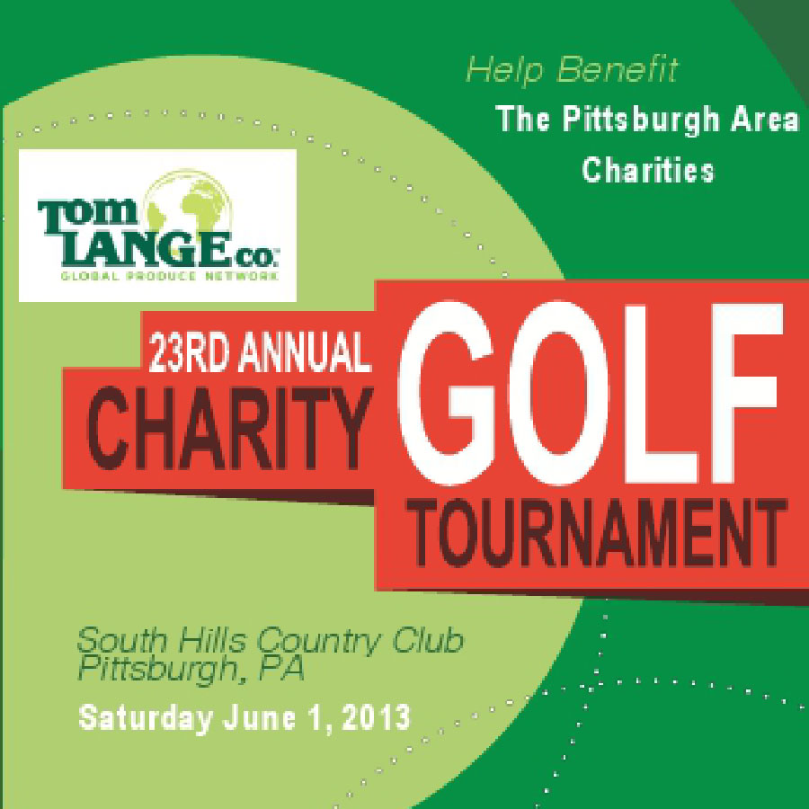 23rd Annual Charity Classic-01.jpg