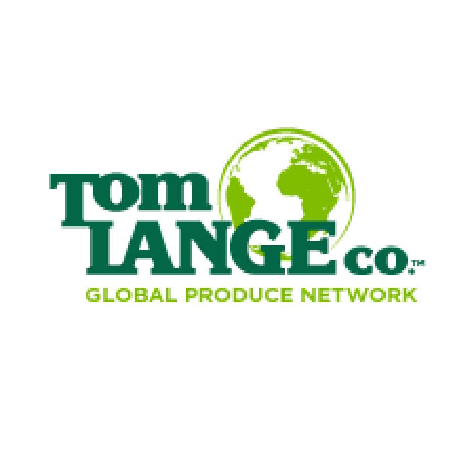 2012 New Logo-01.jpg
