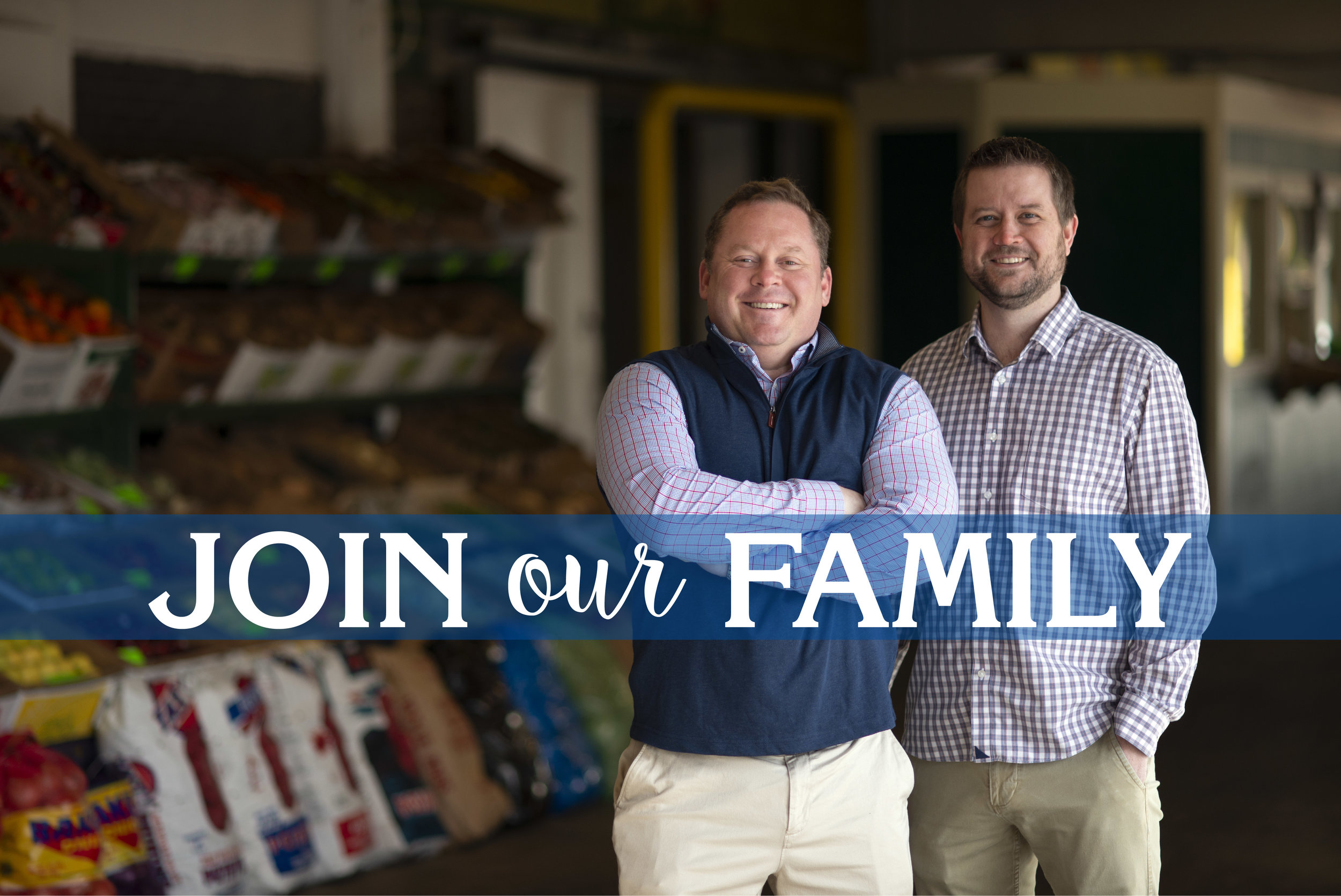 join our family-01.jpg