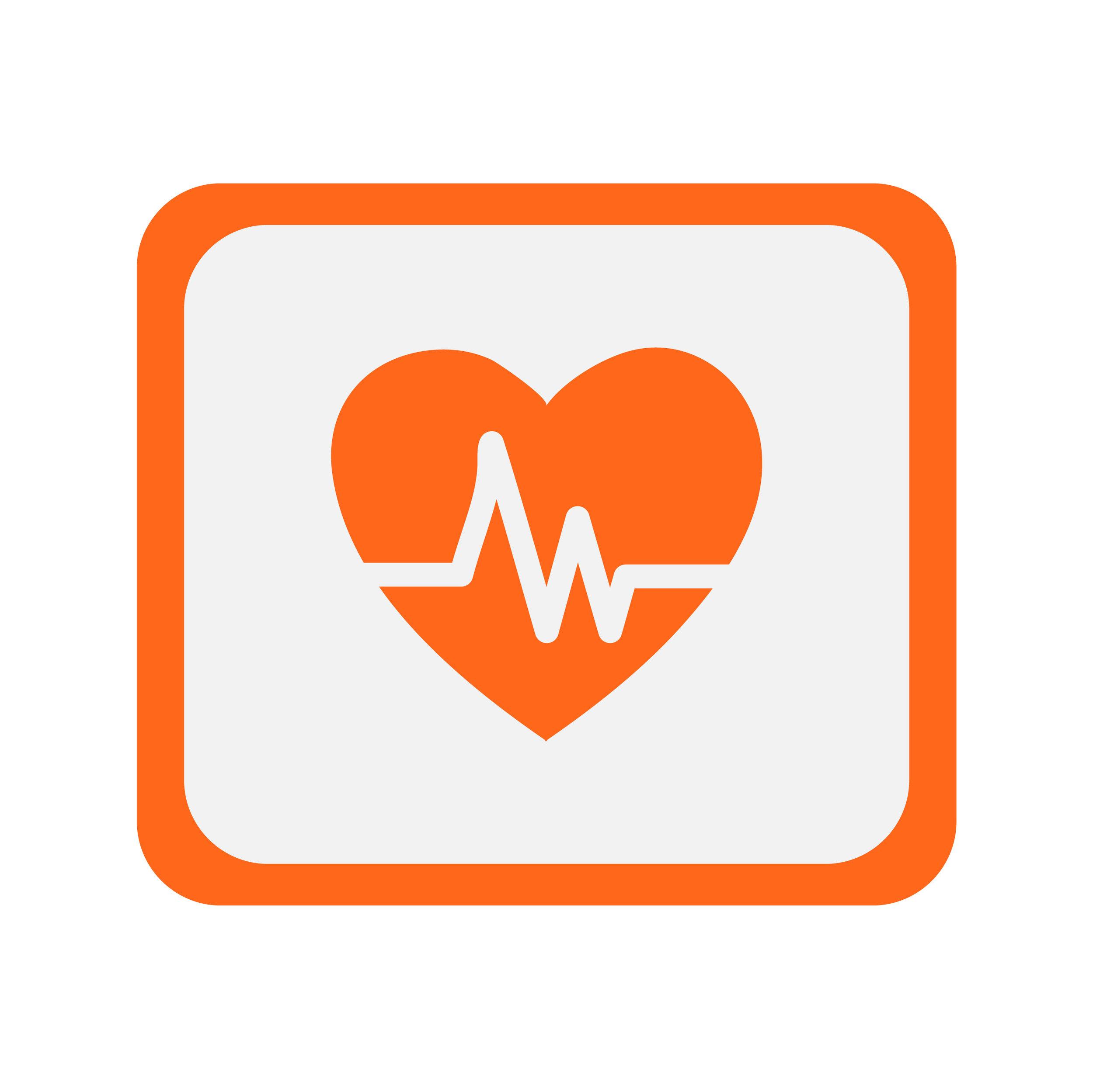 health icon-01.jpg