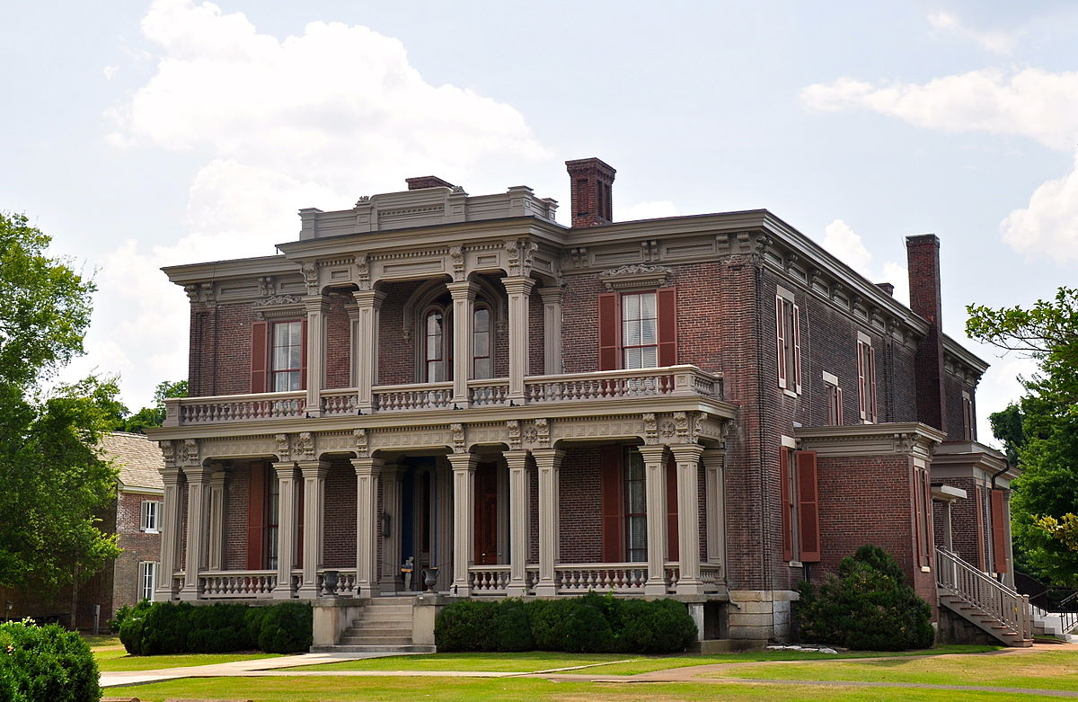 Two_Rivers_Mansion_(Nashville,_Tennessee).JPG
