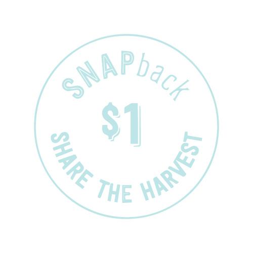snapback.jpg