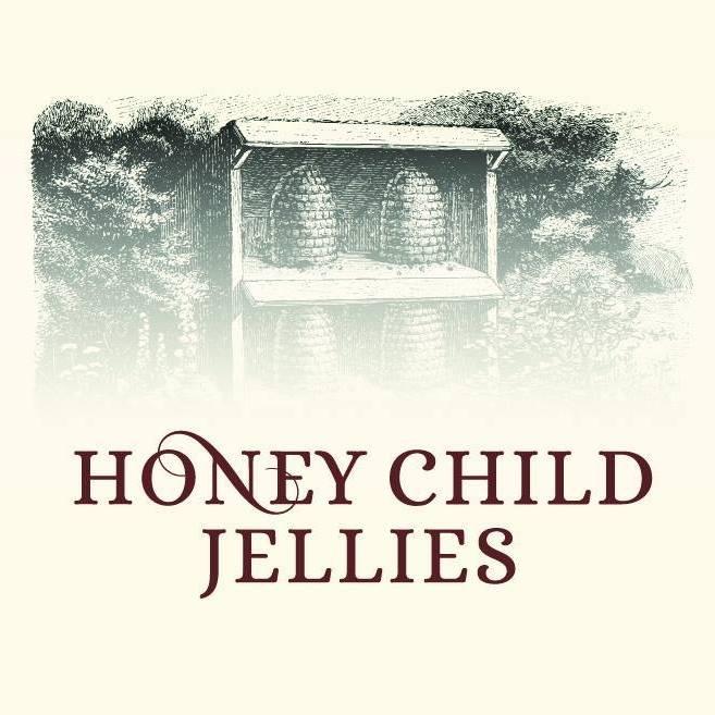 Honey Child Jellies