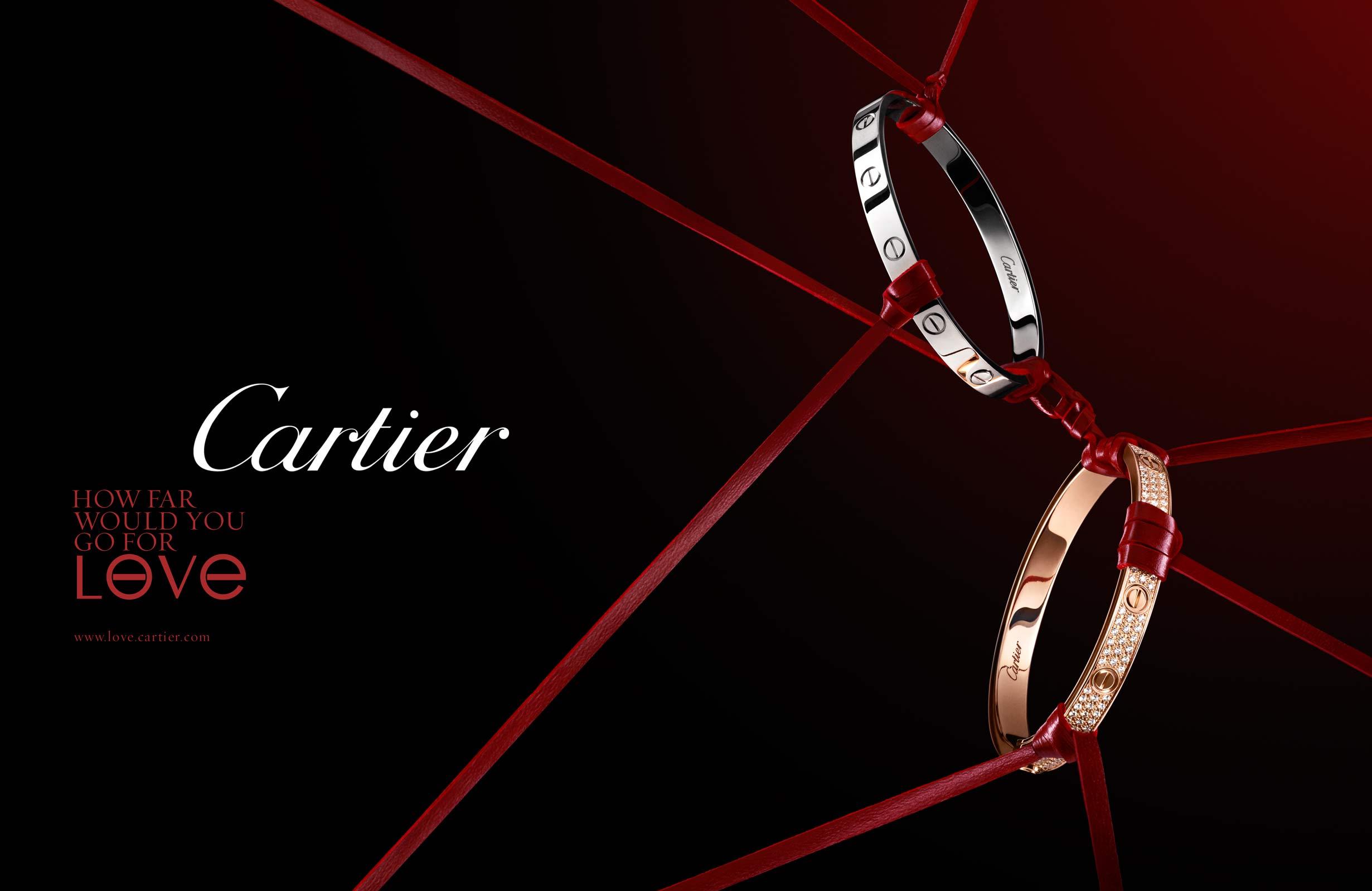 2-bracelets.jpg