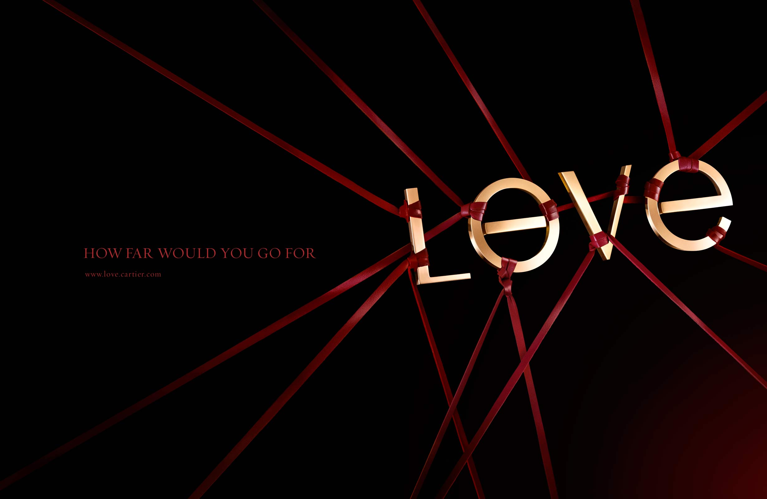 love-red.jpg
