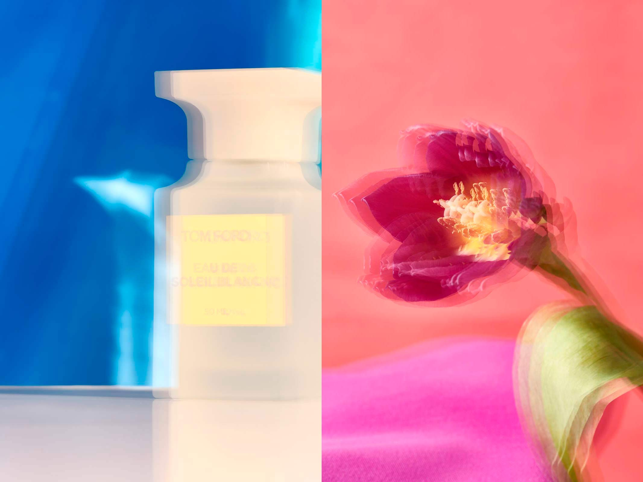 Tom_ford_tulip_floral.jpg