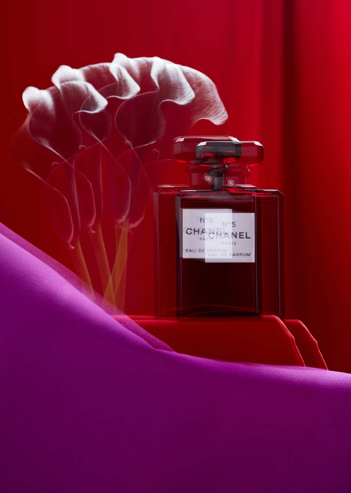 CL_Harrods_Chanel_Fragrance-Johanne-Mills.jpg