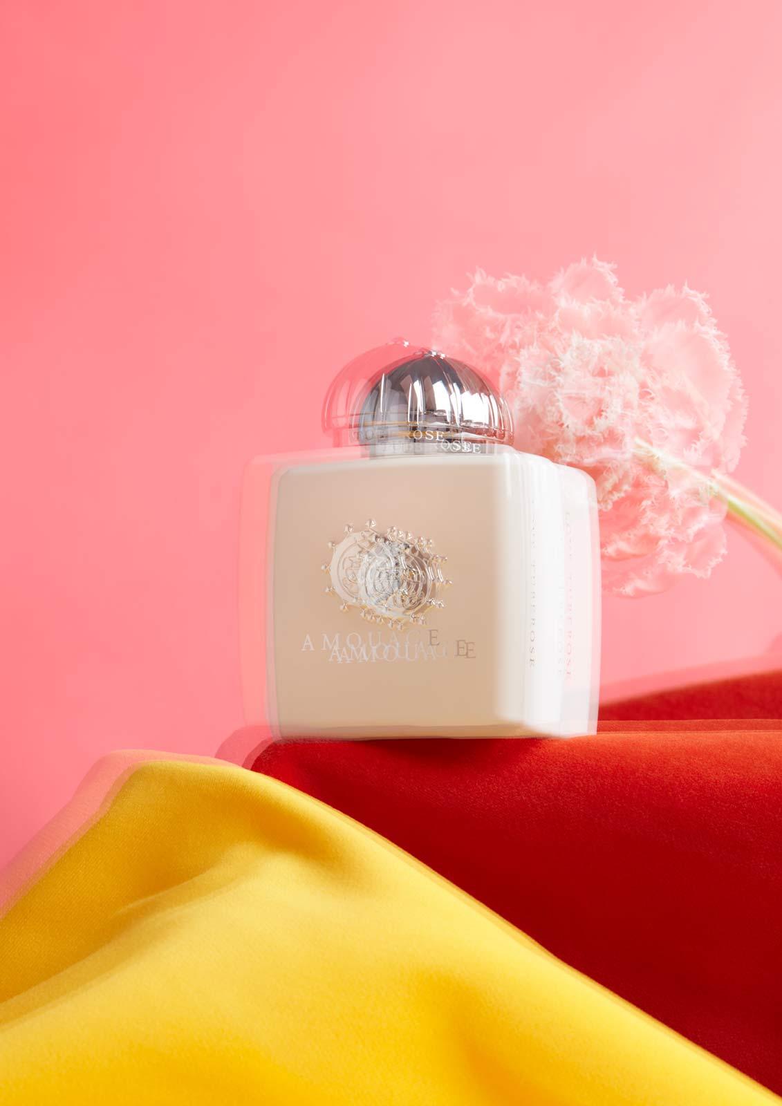 Harrods-Fragrance-Johanne-Mills.jpg
