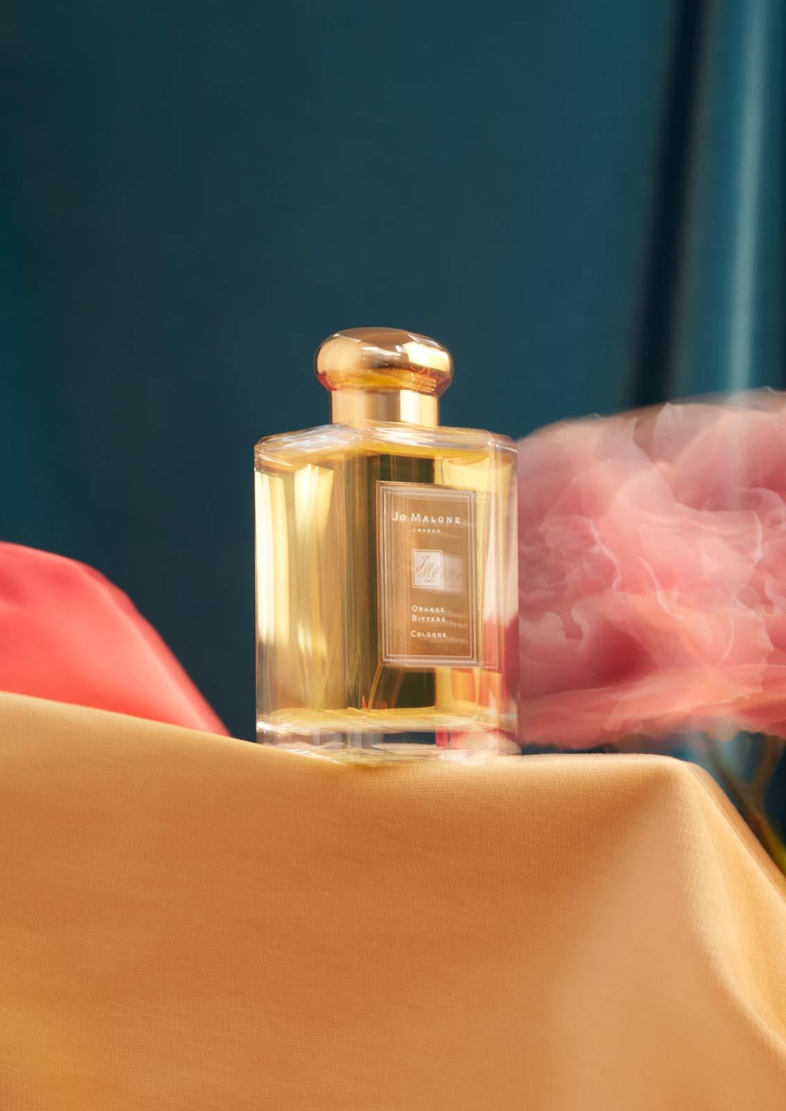 Harrods-Fragrance-Jo-Malone-Johanne-Mills.jpg