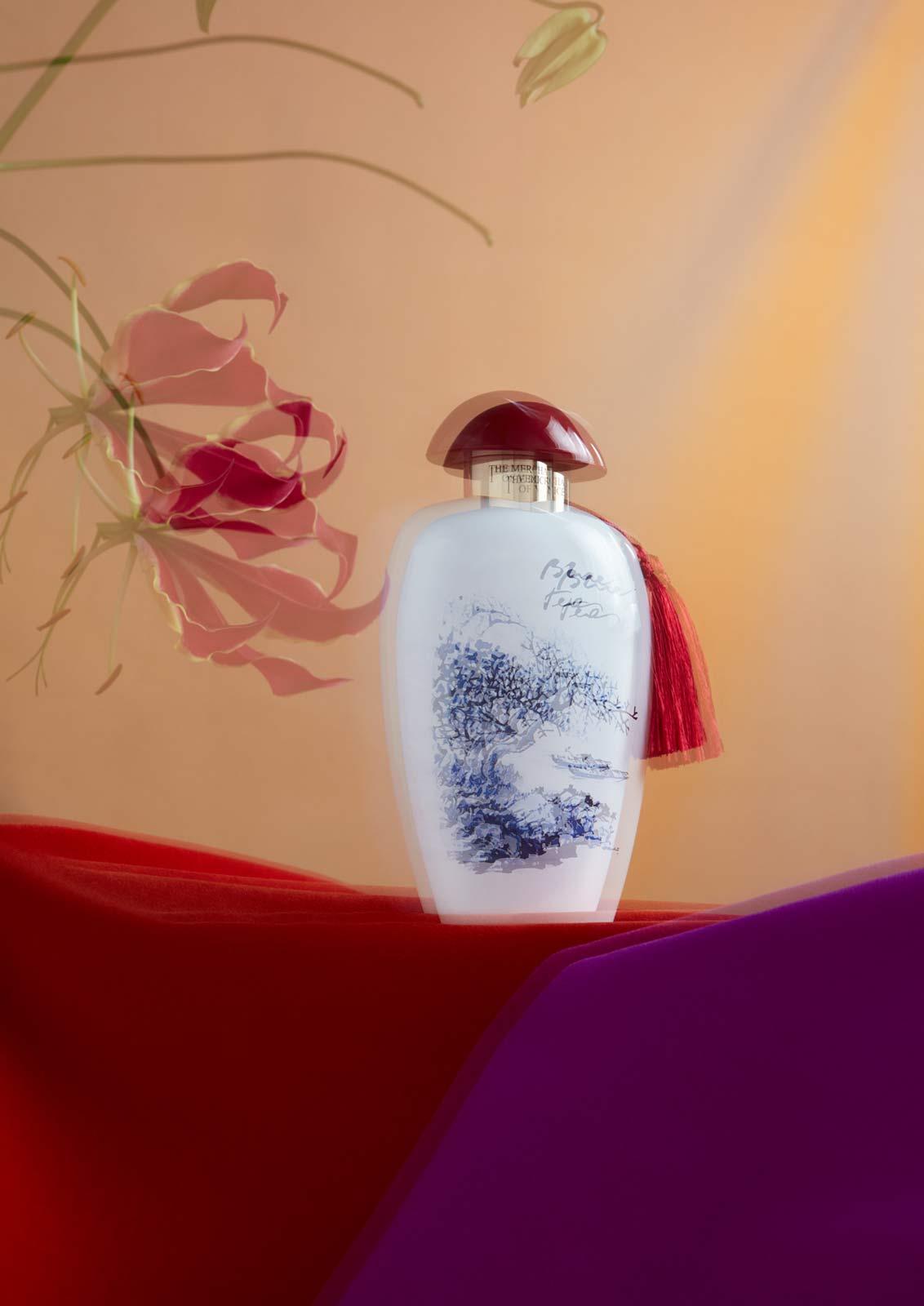 Harrods-Fragrance-Marchant-Of-Venice-Johanne-Mills.jpg