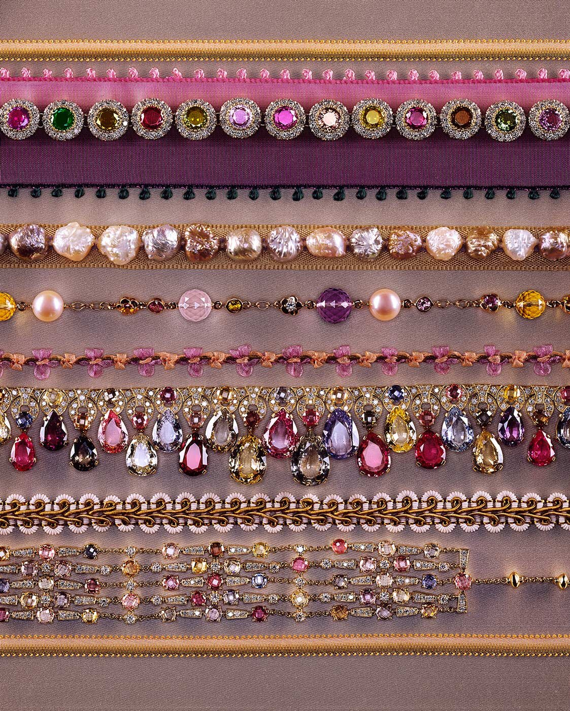 NYT-Jewels-and-Ribbons-1.jpg