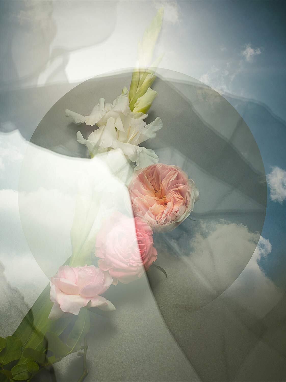 180927_05-Nostalgia-floral-Johanne-Mills.jpg