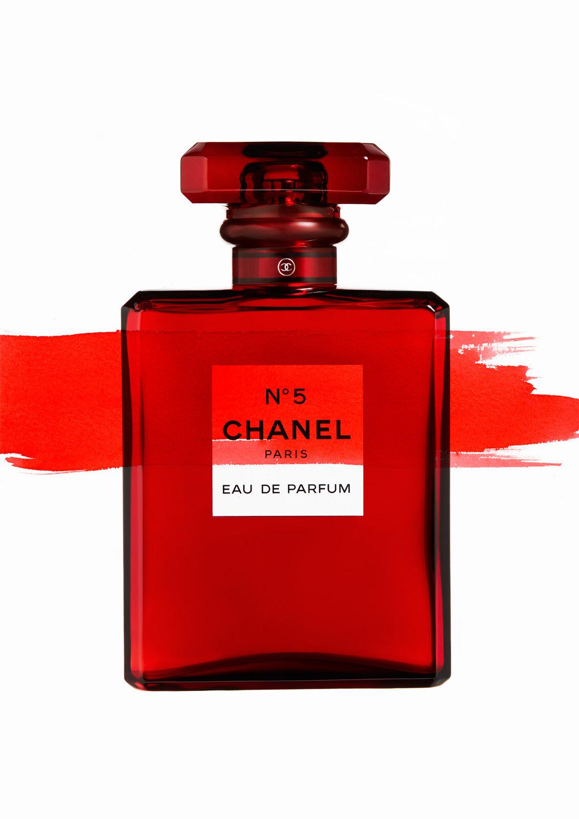 CL_Chanel_1-rouge-Johanne-Mills.jpg