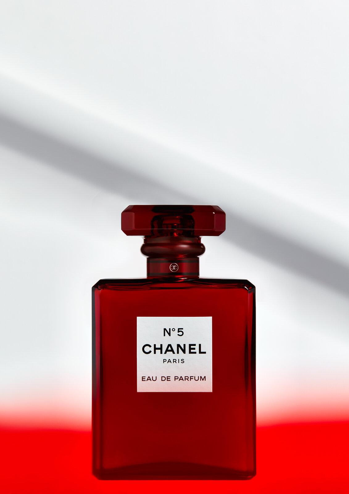 CL_Chanel1_5_rouge-Johanne-Mills.jpg
