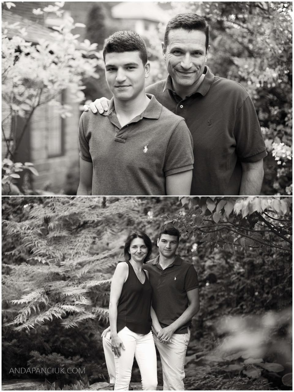 Montreal Family Photographer, Montreal Portrait Photographer, andapanciuk.com