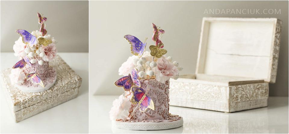 cake photography andapanciuk.com