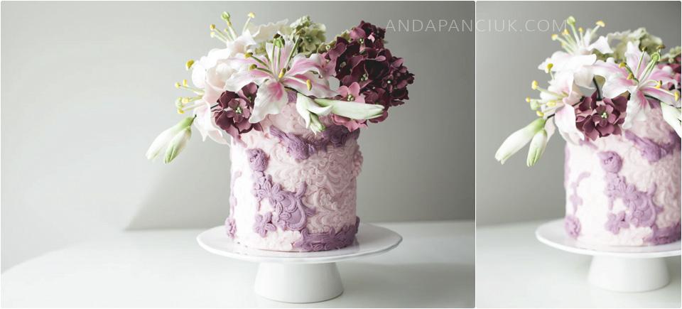 spring cakes andapanciuk.com