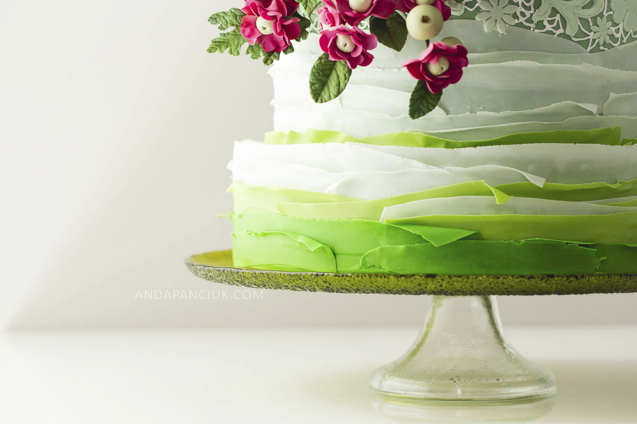 bakery-photography-Anda-Panciuk.jpg