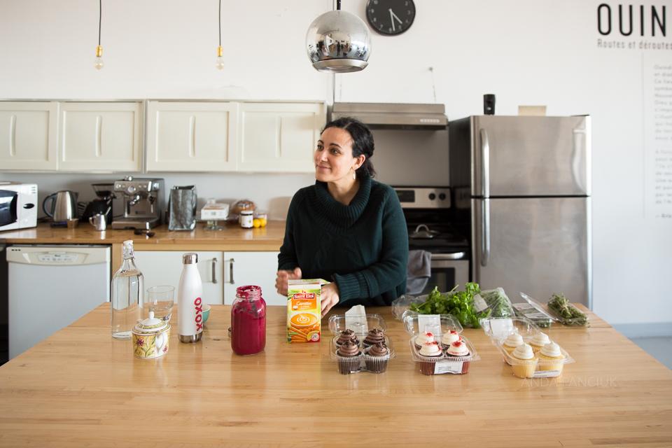 Montreal-Food-Photographer-Anda-Panciuk-3.jpg
