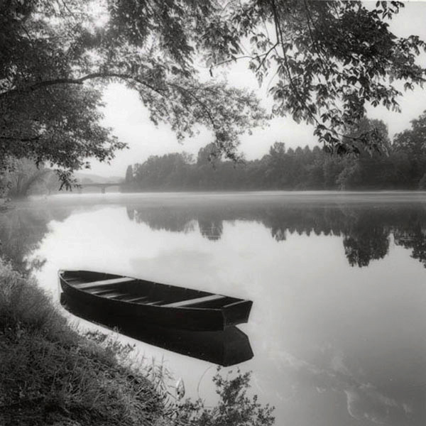 Loire, 1988