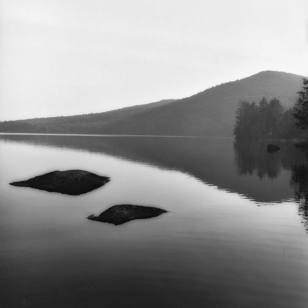 Monadnock, 1990