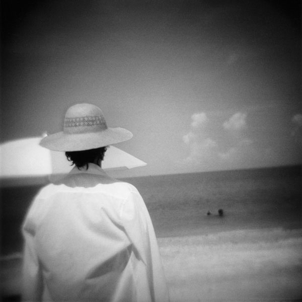 Mother, Florida, 1980