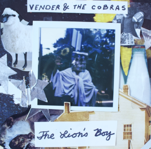 Vender Album (1).jpg