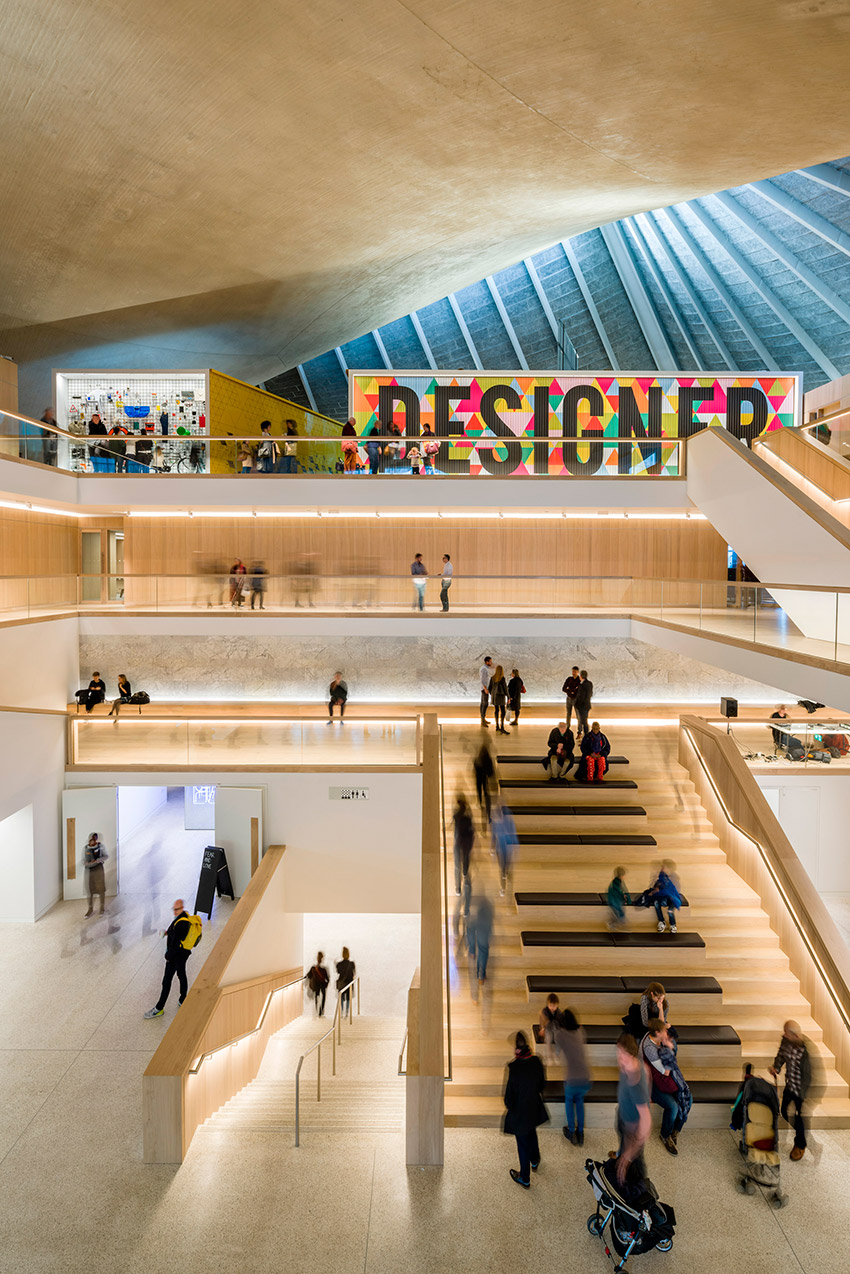 design-museum-preview-photographs-gareth-gardner_dezeen_2364_col_1.jpg