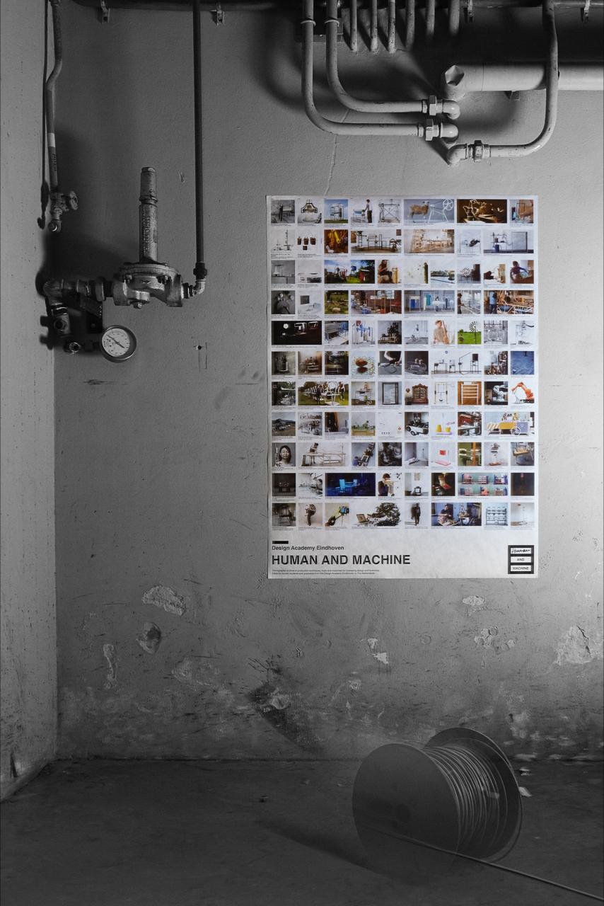 Ana Lisa image 2.jpg