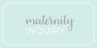 maternity inquiry (5).png
