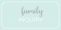 familyandchildreninquiry