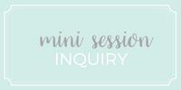 mini session-2.png
