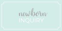 newborn inquiry (1).png