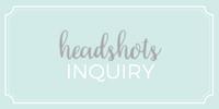 headshots (1).png